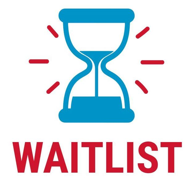 Picture of Nordic Waitlist