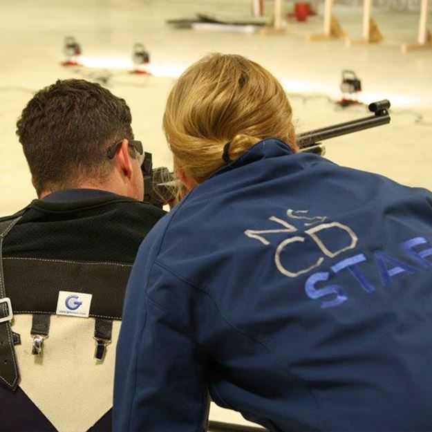 Picture of Introduction to Adaptive Airgun