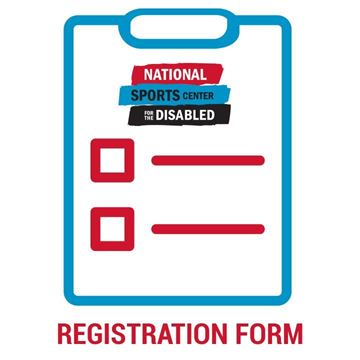 Picture of NSCD Registration