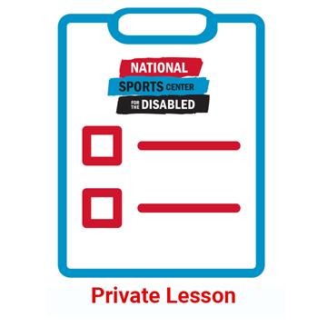 Picture of Private Lesson Request
